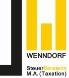 Steuerberaterin Wenndorf Dortmund